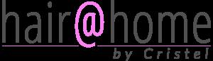 logo-hair@home